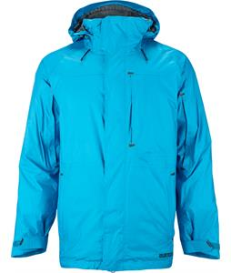 Burton Hostile Snowboard Jacket Antidote