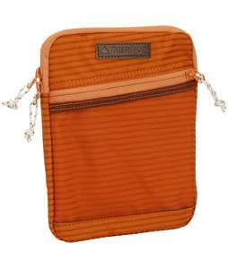 Burton Hyperlink 7in Mini Tablet Sleeve