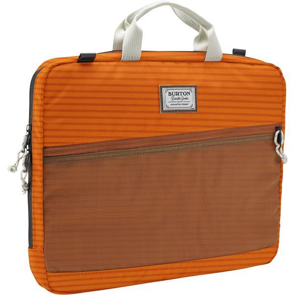 Burton Hyperlink Laptop Case