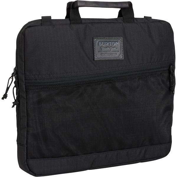 Burton Hyperlink Laptop Case