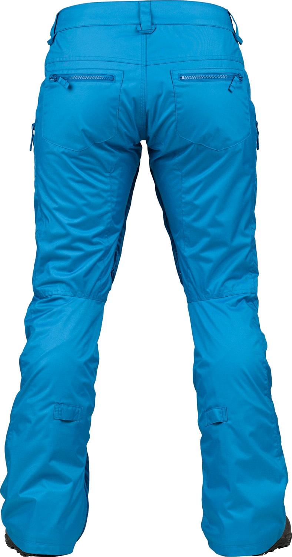 Burton Indulgence Snowboard Pants Womens