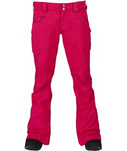 Burton Indy Snowboard Pants