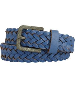 Burton Intertwine Belt