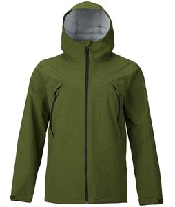 Burton Intervale Jacket