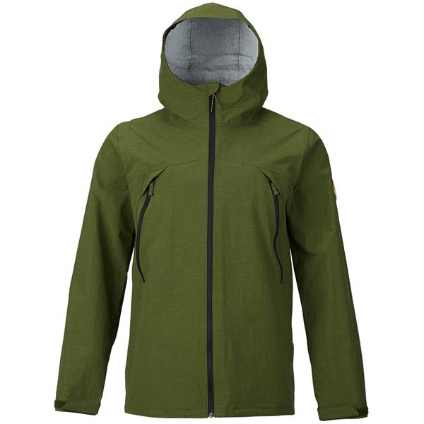 Burton Intervale Jacket