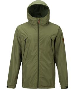 Burton Intervale Snowboard Jacket