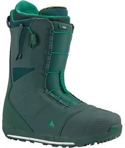 Burton Ion Asian Fit Snowboard Boots