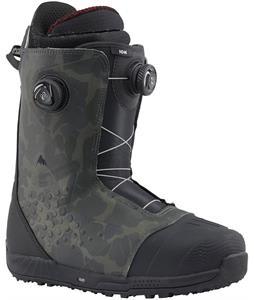 Burton Ion BOA Snowboard Boots
