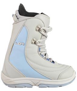Burton Ion Grom Snowboard Boots