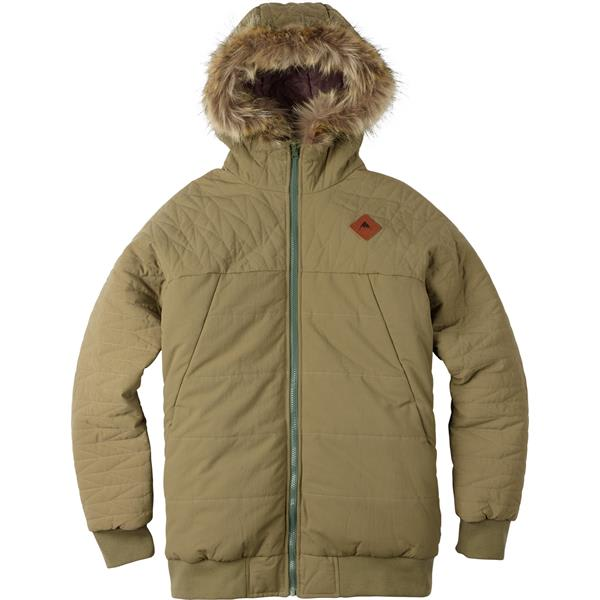 Burton Iris Jacket
