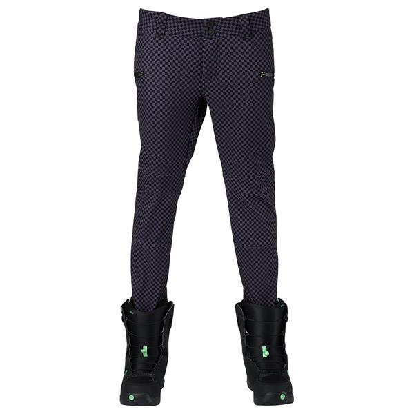 Burton Ivy Snowboard Pants