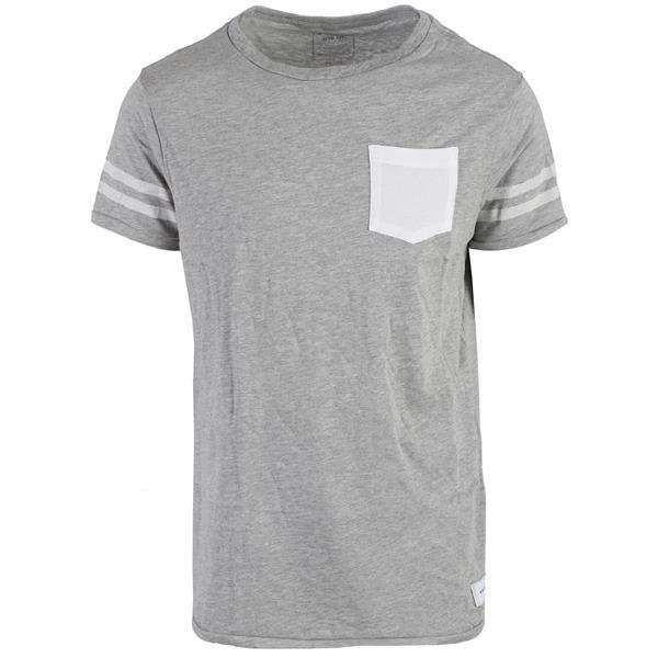 Burton Jackson T-Shirt