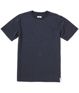 Burton Jasper T-Shirt