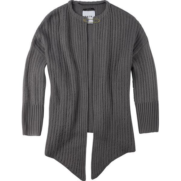 Burton Jasper Sweater