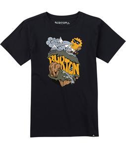 Burton Jesse T-Shirt