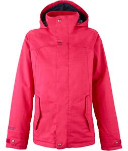 Burton Jet Set Snowboard Jacket Marilyn