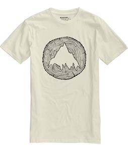 Burton Johnson Slim T-Shirt