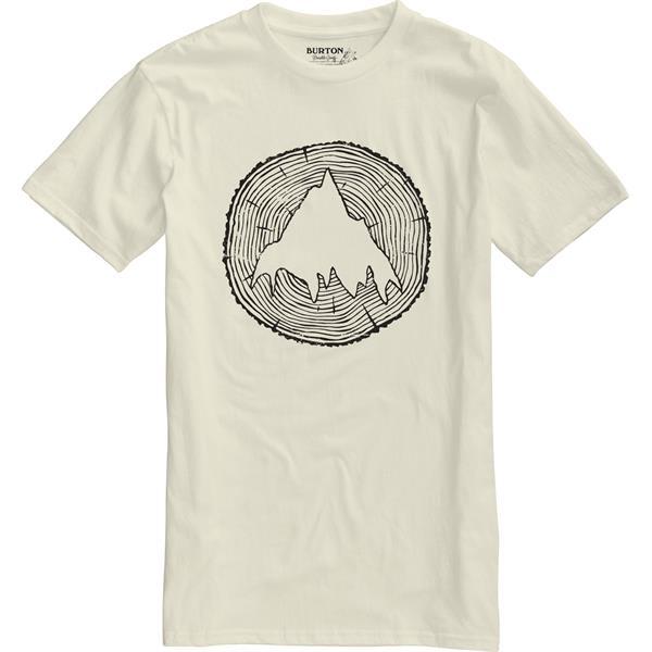Burton Johnson Slim T-Shirt