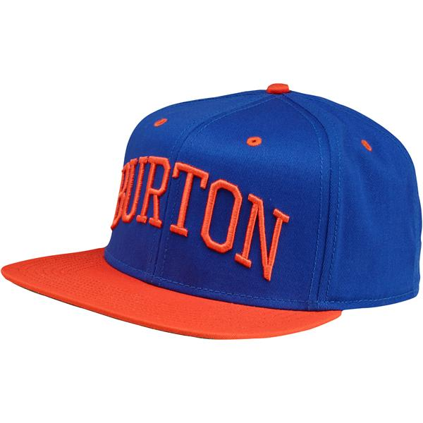 Burton Jr League Starter Cap