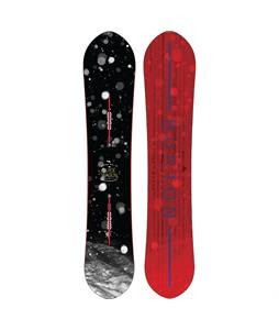Burton Juice Wagon Blem Snowboard