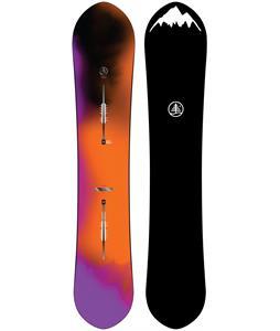 Burton Juice Wagon Blem Snowboard 163cm