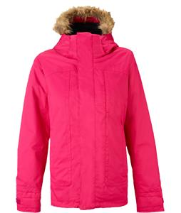 Burton Juliet Snowboard Jacket Marilyn