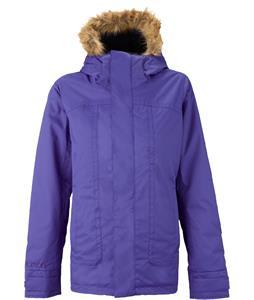 Burton Juliet Snowboard Jacket Sorcerer