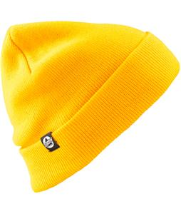 Burton Kactusbunch Beanie Golden Rod