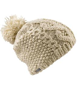 Burton Katie Joe Beanie Canvas
