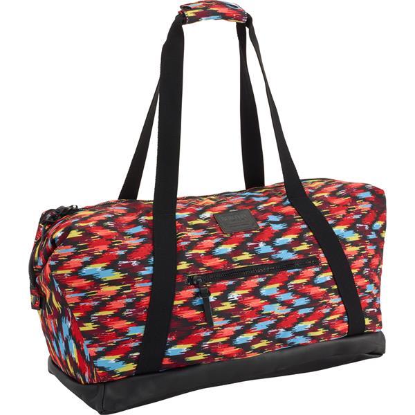 Burton Katie Duffel Bag