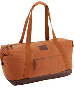 Burton Katie Duffel Bag True Penny Canvas 39L