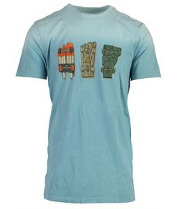 Burton Kegstand T-Shirt