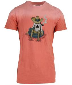Burton Kegstand T-Shirt