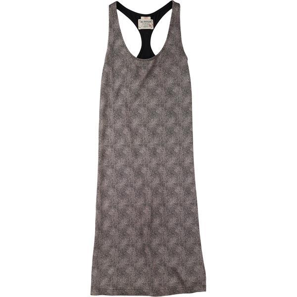 Burton Kenosha Dress