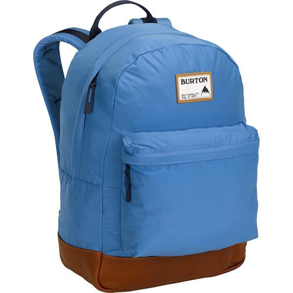 Burton Kettle 20L Backpack