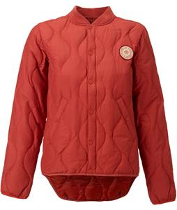 Burton Kiley Insulator Jacket
