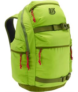 Burton Kilo Backpack Morning Dew Ripstop 27L