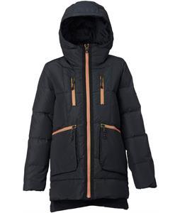 Burton King Pine Snowboard Jacket