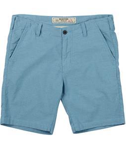 Burton Kingfield Shorts