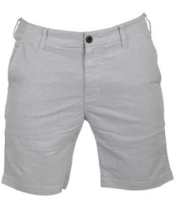 On Sale Shorts - up to 40% off - The-House.com