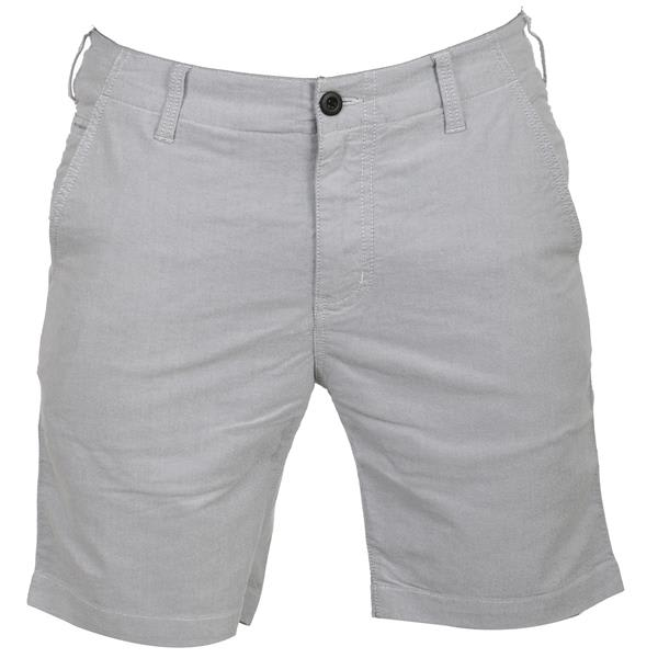 Burton Kingfield Shorts