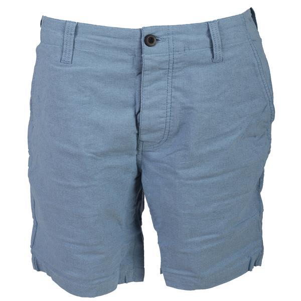 Burton Kingsfield Shorts
