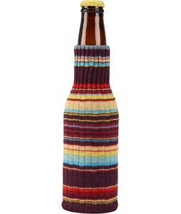 Burton Knit Koozie