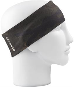 Burton Kyle Headband 2 Pack Beanie