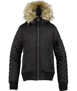 Burton L.A.M.B. Bomber Snowboard Jacket