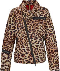 Burton L.A.M.B. Ramone Moto Jacket