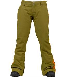 Burton L.A.M.B. Tux Snowboard Pants