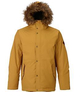 Burton Lamotte Snowboard Jacket