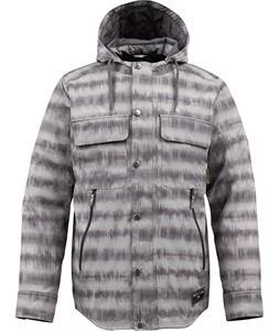 Burton Landing Snowboard Jacket