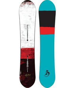 Burton Landlord Blem Snowboard